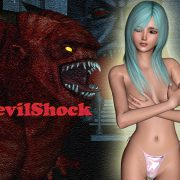 DevilShock