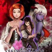 Seeds Of Chaos (InProgress) Ver.0.2.13