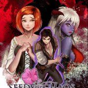 Seeds Of Chaos (InProgress) Ver.0.2.13