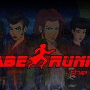 Babe Runner (Demo) Ver.0.27