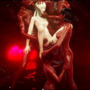 Artist Vaesark – CGS58 – Fallen 3