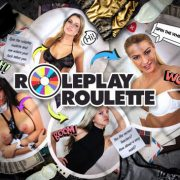 Lifeselector - Roleplay Roulette