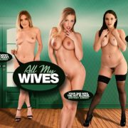 Lifeselector - All My Wives