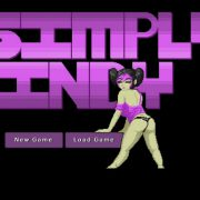 Simply Mindy (InProgress) Ver.1.4.0