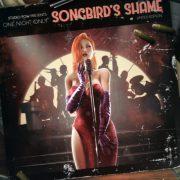 FOW - Songbird's Shame