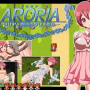 ARORIA - Crystal and the Magic Lilia