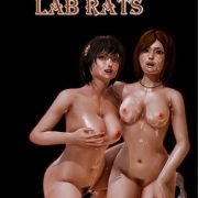 Lab Rats (InProgress) Update Ver.0.9