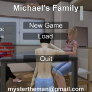 Michael's Family (InProgress) Update Build 4