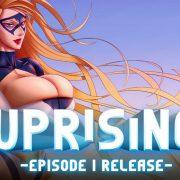 Uprising – Episode 1