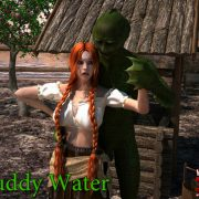 Artist Insane3D – Muddy Water