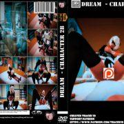 Dream (character 2B NieR Automata)