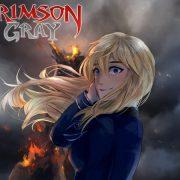 Crimson Grey Ver1.0