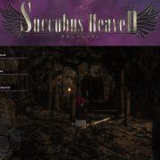 Succubus Heaven (InProgress)