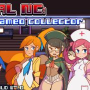 Total NC: Cameo Collector (InProgress) Ver.7.0