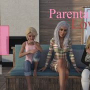 Parental Love (InProgress) Ver.0.2