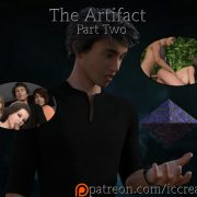 The Artifact: Part Two (InProgress) Update Ver.1.0