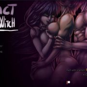 Pact with a Witch (InProgress) Ver.0.5.4