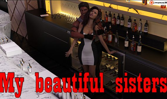 My Beautiful Sisters (InProgress/Beta) Episode 1 Ver.1.0