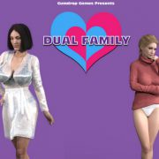 Dual Family (InProgress) Update Ver.0.51