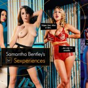 Samantha Bentley's Sexperiences