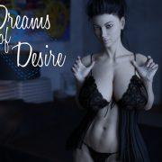 Dreams of Desire Episode 7 (Update) Ver.1.0-Elite