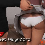 My Sweet Neighbors (InProgress) Update Ver.0.0.4
