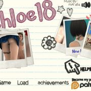 Chloe18 (Part 2)