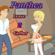 Leave2gether - Panthea (InProgress) Update Ver.18