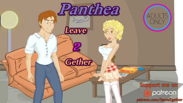 Leave2gether - Panthea (InProgress) Update Ver.18