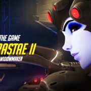 Overwatch - Fuck Of The Game