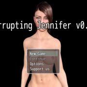 Corrupting Jennifer (InProgress) Ver.0.4b