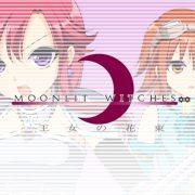 Moonlit Witches Ver.1.1