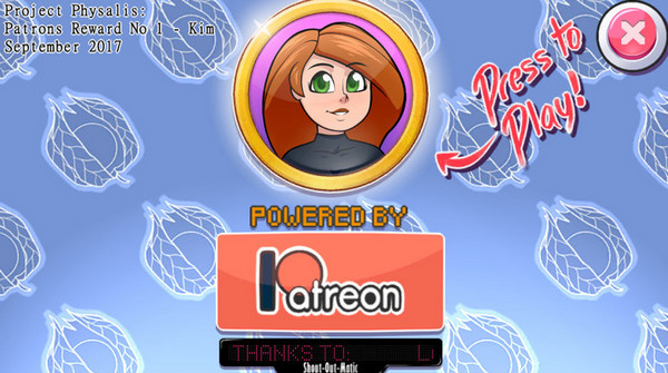 Kim Possible (Full) Ver.1.29