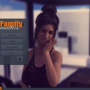 Family Matters (InProgress) Ver.0.3a