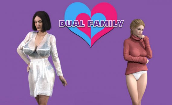 Dual Family (InProgress) Update Ver.0.80