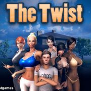 The Twist (InProgress) Update Ver.0.16