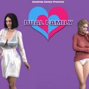 Dual Family (InProgress) Update Ver.0.90