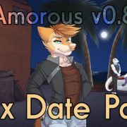 Amorous (InProgress) Ver.0.8.1