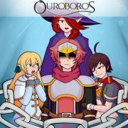 Ouroboros (Update) Ver.2.0