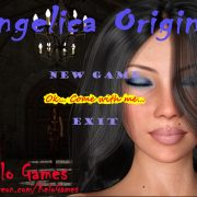 Angelica Origins (InProgress) Update Ver.0.2.2