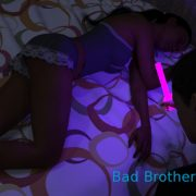 Bad Brother Saga (InProgress) Ver.0.05