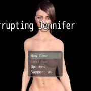 Corrupting Jennifer (Update) Ver.0.5