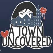 A Town Uncovered (InProgress) Update Ver.0.15a