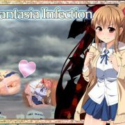 Phantasia Infection