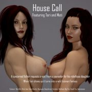 3DZen – House Call