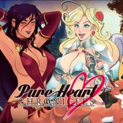 Pure Heart Chronicles (Ver.1.1.0 Final)