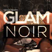 Artist TheDude3DX – Glam Noir