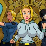 Futa in the Police Academy (InProgress) Ver.0.15