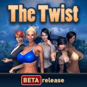 The Twist (InProgress) Update Ver.0.21
