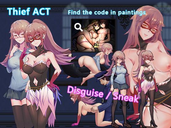 FEJ Code (Eng)